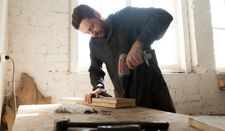 home_carpenter3_pic28