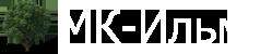 logo-big-black2